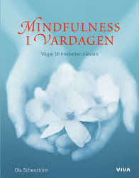 Mindfulness grupper planeras i Älmhult