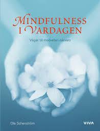 Utdrag ut Ola Schenströms bok – Mindfulness i vardagen